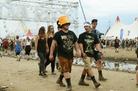 Nova-Rock-2018-Festival-Life-Orsi-Rqf 1451