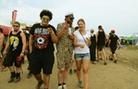 Nova-Rock-2018-Festival-Life-Orsi-Rqf 1599