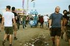 Nova-Rock-2018-Festival-Life-Orsi-Rqf 1992