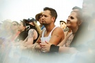 Nova-Rock-2019-Festival-Life-Orsi-Rqf 2591