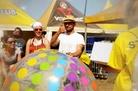 Nova-Rock-2019-Festival-Life-Orsi-Rqf 2803