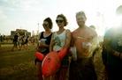 Nova-Rock-2019-Festival-Life-Orsi-Rqf 3605