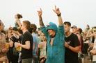 Nova-Rock-2019-Festival-Life-Orsi-Rqf 3739