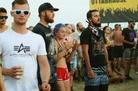 Nova-Rock-2019-Festival-Life-Orsi-Rqf 3761