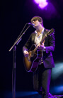 Nuits De Fourviere 20090726 Peter Doherty 01