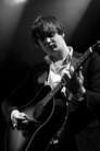 Nuits De Fourviere 20090726 Peter Doherty 06