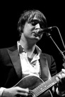 Nuits De Fourviere 20090726 Peter Doherty 07
