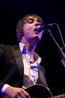 Nuits De Fourviere 20090726 Peter Doherty 08