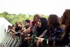 Offset 2010 Festival Life Eimear 0991