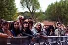 Offset 2010 Festival Life Eimear 1193