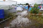 Omas Teich 20090725 Campground DSC 3086bg