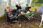 Omas Teich 20090725 Campground DSC 3136bg