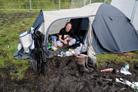Omas Teich 20090726 Campground DSC 4503bg