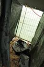 Omas Teich 20090726 Campground DSC 4567bg