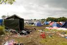 Omas Teich 20090726 Campground DSC 4583bg