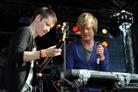 Omas Teich 20090725 Disco Ensemble DSC 3714bg