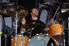 Omas Teich 20090725 Disco Ensemble DSC 3725bg