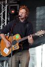 Omas Teich 20090725 Gisbert Zu Knyphausen DSC 3422bg