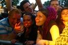 Oslo Live 2010 Festival Life Thomas 0707