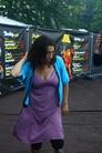 Oslo Live 2010 Festival Life Thomas 1066