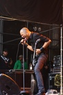 Oslo Live 2010 100714 Danko Jones 0324