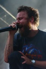 Oslo Live 2010 100714 In Flames 0760