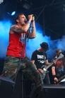 Oslo Live 2010 100714 Mongo Ninja 0455