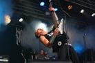 Oslo Live 2010 100714 Mongo Ninja 0471
