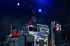 Oslo Live 2010 100715 Crystal Castles 1011