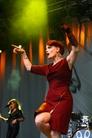 Oslo Live 2010 100715 Scissor Sisters 1192