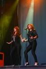 Oslo Live 2010 100715 Scissor Sisters 1212