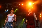 Oslo Live 2010 100715 Scissor Sisters 1248
