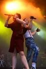 Oslo Live 2010 100715 Scissor Sisters 1274