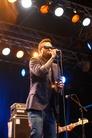 Oslo Live 2010 100716 Bilal 1371