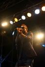 Oslo Live 2010 100716 Bilal 1376