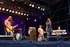 Oslo Live 2010 100716 Bilal 1418