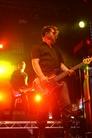 Oslo Live 2010 100716 Kent 1500