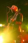 Oslo Live 2010 100716 Kent 1506