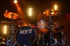 Oslo Live 2010 100716 Kent 1527