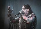 Ost-Fest-20120615 Dimmu-Borgir- 0212