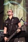 Ost-Fest-20120615 Overkill- 0059