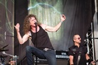 Ost-Fest-20120615 Overkill- 0164