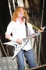 Ost-Fest-20120617 Megadeth- 8330