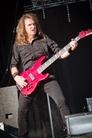Ost-Fest-20120617 Megadeth- 8345