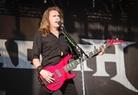 Ost-Fest-20120617 Megadeth- 8354