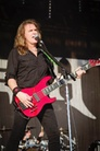 Ost-Fest-20120617 Megadeth- 8386
