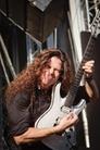 Ost-Fest-20120617 Megadeth- 8449