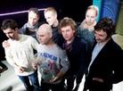 P3-Guld-2012-Festival-Life-Markus- 0678