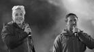 P4-Vinterlyd-Trondheim-2015-Festival-Life-Thomas 5612