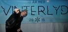 P4-Vinterlyd-Trondheim-20150311 Isac-Elliot 5980